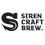 SIREN CRAFT (UK)