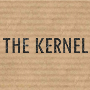 THE KERNEL (UK)